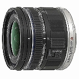 【新品】(オリンパス) OLYMPUS M.ZUIKO DIGITAL ED 9-18mm F4.0-5.6
