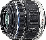 【新品】(オリンパス) OLYMPUS M.ZUIKO DIGITAL 14-42mm F3.5-5.6(2) BK