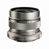 【新品】(オリンパス) OLYMPUS M.ZUIKO DIGITAL ED 12mm F2.0