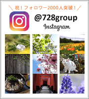 @728group instagram